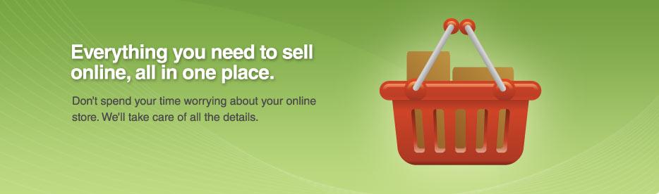 CFWebstore ecommerce shopping cart software open source