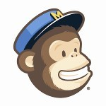MailChimp Account Setup Package